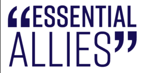 E-Allies